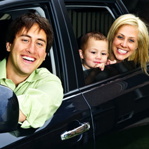 View New Baden ~ Belleville Auto Coupon409